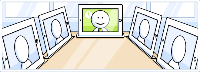 best virtual office. Manage A Remote Working Team Best Virtual Office