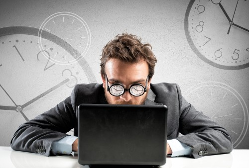 Time Doctor - Why Most Time Tracking Software are Flawed