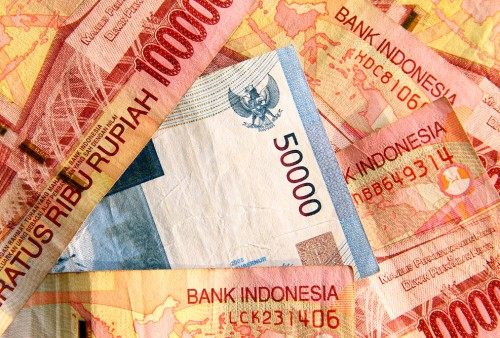Time Doctor - Cheapest Way to Send Money to Indonesia