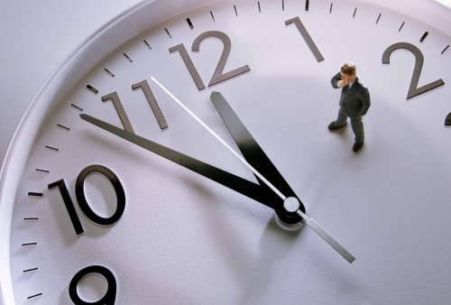 Time Doctor - Which Time Tracking Software is Best for Productivity