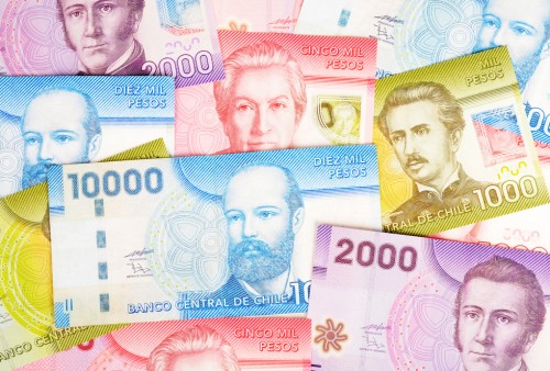 Cheapest Method to Send Money to Chile