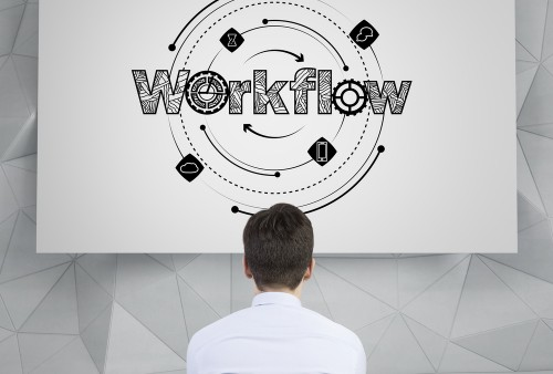 workflow software tools