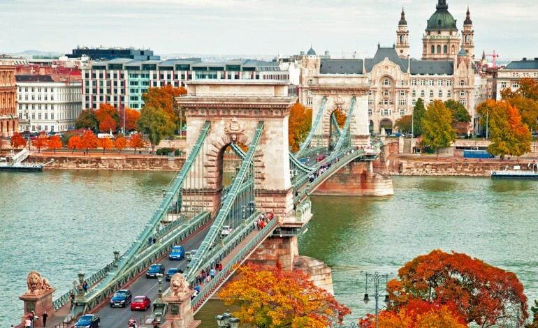 What are the Best Options to Send Money to Hungary?