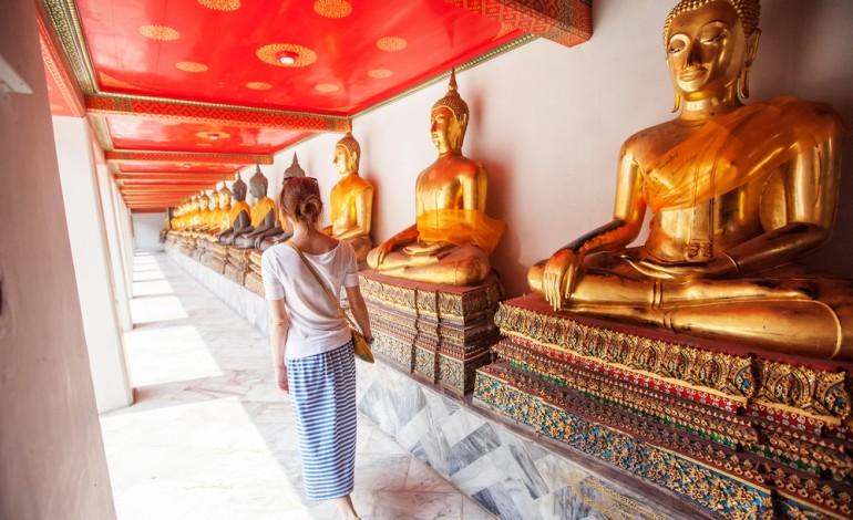 What S The Est Method To Send Money Thailand