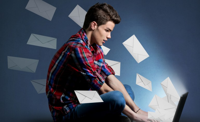 Reduce Email Overload