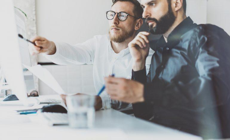 team management tips