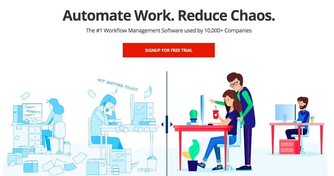 19 Best Employee Onboarding Software Tools for Remote Workers
