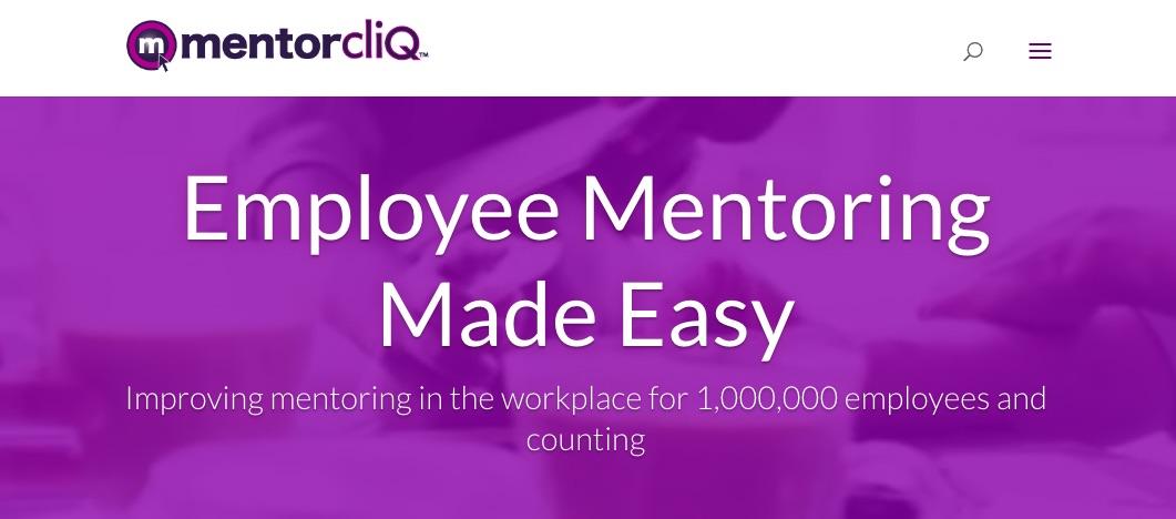 mentorcliq