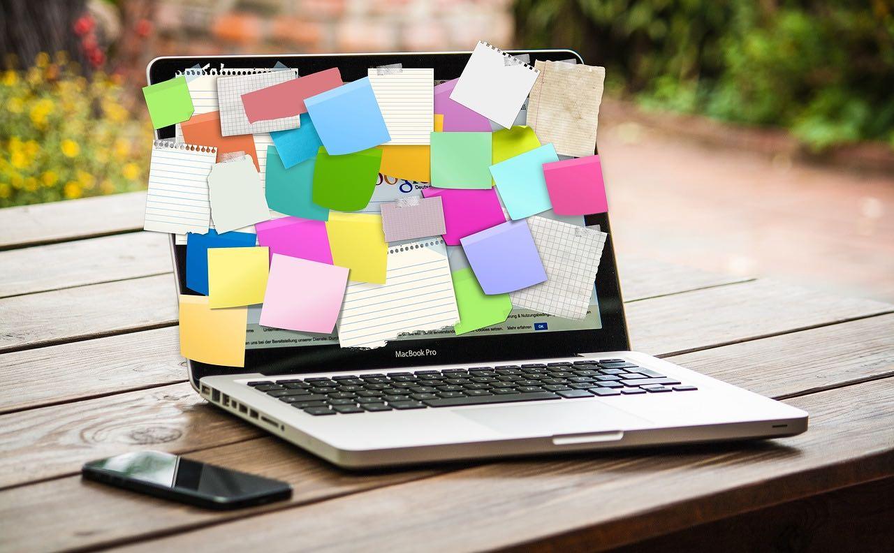 freelance job planning